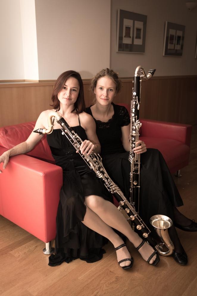 Duo_anna_und_caro_c_Sebastian_Schmid