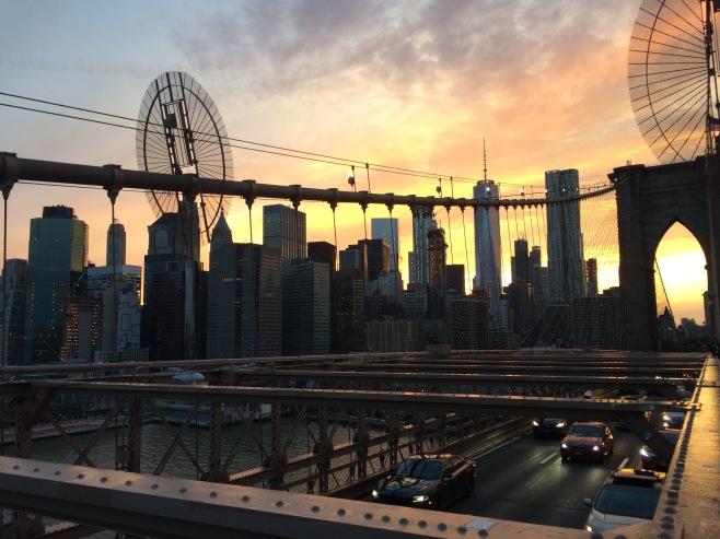 New_York_c_Anna_Koch_1