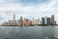 New_York_c_Anna_Koch_5