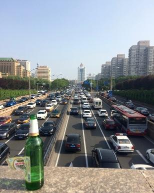 Peking_c_Anna_Koch