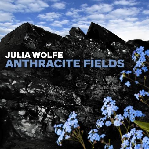 anthracite_fields_1